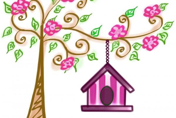 Casa del arbol2