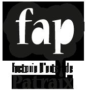 FAP- Factoria d'Arts de Patraix