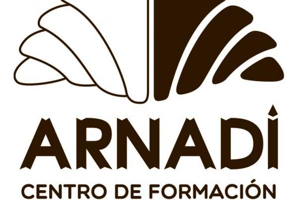 Arnadi