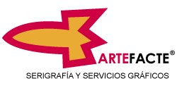 138345-artefacte-servicios-graficos-logo