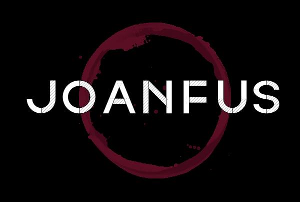 simbolo con c JOAN FUS